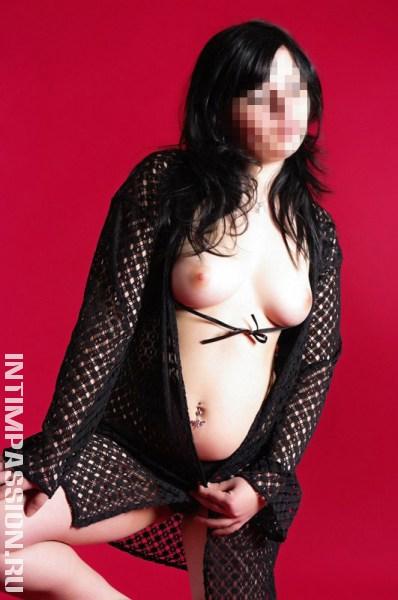 проститутки казань частные объявления